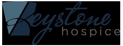 Keystone Hospice